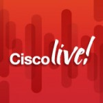 Cisco-Live-logo-1-150x150