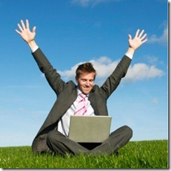 ehh-300-happy-laptop-outside-yay-istock