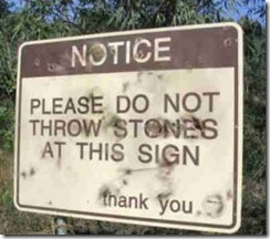 throwing-stones